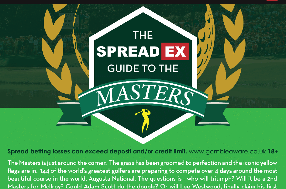 Spreadex_Masters_Infographic_Final_Compressed